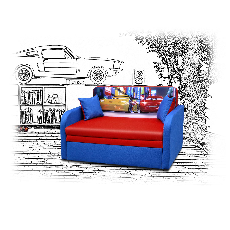 Детские диваны купить
