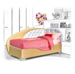 """Кровать """"Няша"""""""