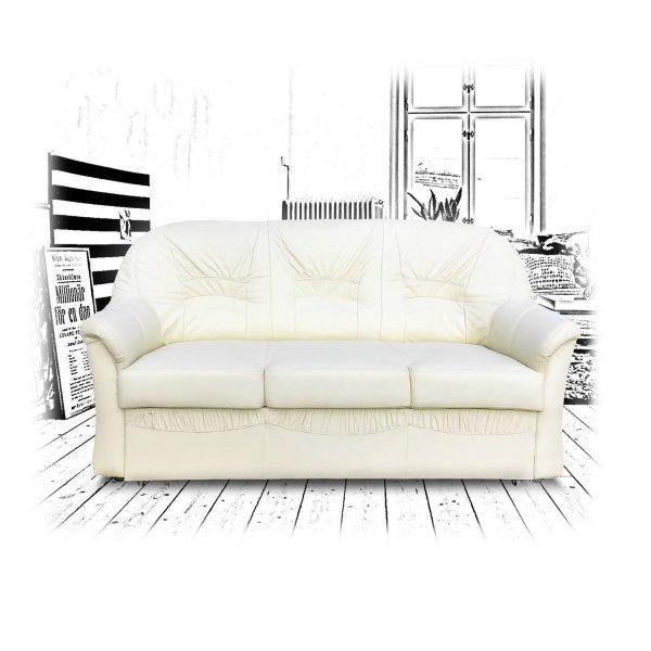 Визави - раскладной диван