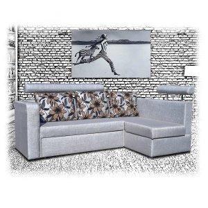 """Угловой диван """"Макс"""""""
